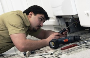 Fort Lauderdale Appliance Repair